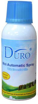 EH DURO® Metered Air Deodorant