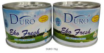 Eko Fresh Air Freshener (EH-DURO75)