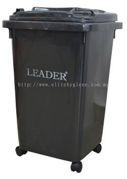 EH Century Waste Bin 50L