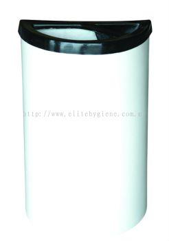 EH Blue Sea (Fiberglass) 45L
