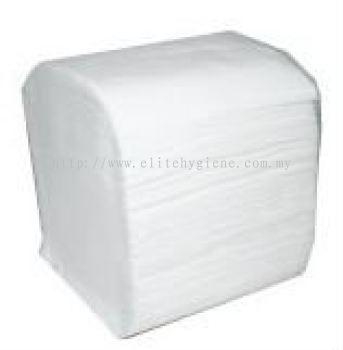 EH Hygiene Bathroom(HBT)/ Pop-Up Tissue