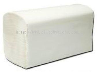 EH Folded Hand Towel - M Fold