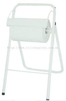 EH LIVI Industrial Roll Dispenser