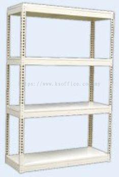 Simple Metal Rack