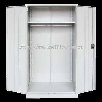 KS199-Full Height Wardrobe