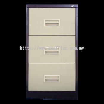 KS106BB-3D Filing Cabinet