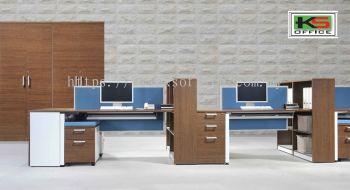 PX5-Workstation Set (F)