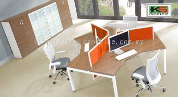 PX5-Workstation Set (G)