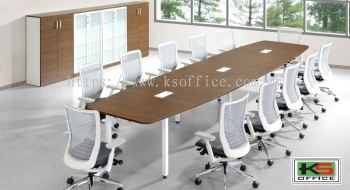 PX5-Conference Table