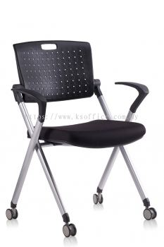 KSC338 Axis-Training/Student Chair