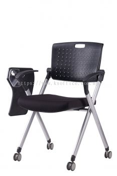 KSC337 Axis-Training/Student Chair