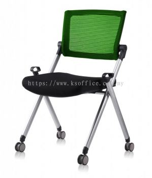 KSC229 Axis-Training/Student Chair