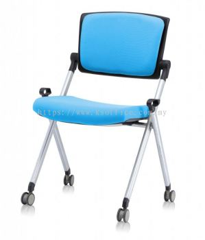 KSC449 Axis-Training/Student Chair