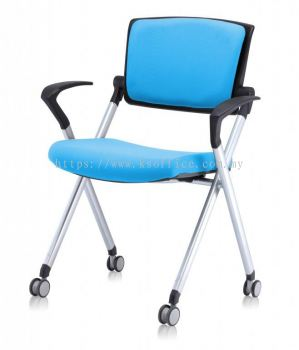 KSC448 Axis-Training/Student Chair