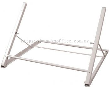 Table Top Drafting Rack