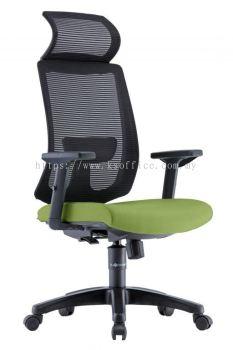 Amber 2 KSCHB - KS Office Supplies Sdn Bhd