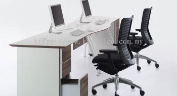 UN-Workstation Set (A)