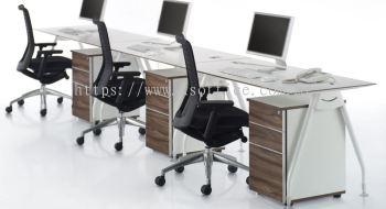 UN-Workstation Set (B)