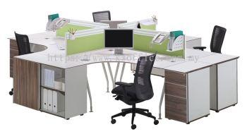 UN-Workstation Set (C)