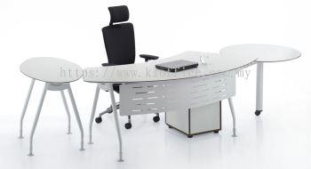 UN-Executive Table Set (A)