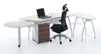 UN-Executive Table Set (B)