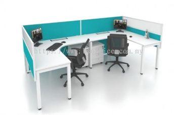 Workstation Orontium Concept 2
