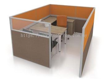 Workstation Itea Concept