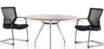 Conference/Meeting Table