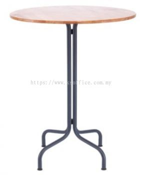 CAFE HRT-750