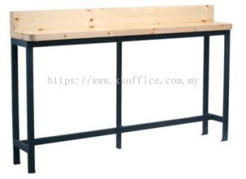 CAFE HLB-1800