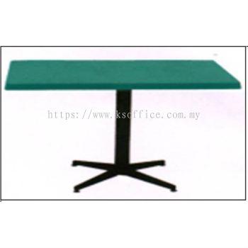 E1-Square Table