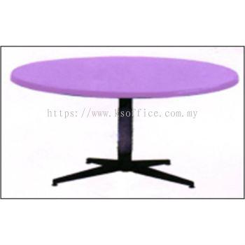 E2-Round Table