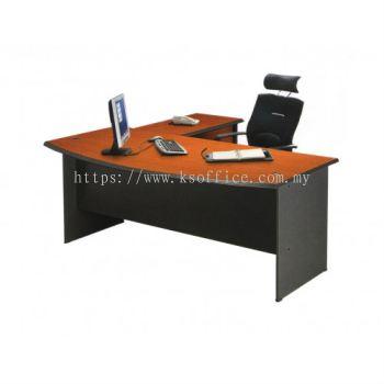 Executive Desk VII (M-Seies)