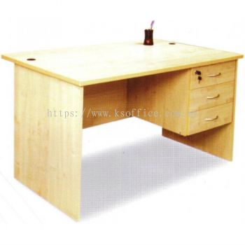 Standard Table I (EXT)
