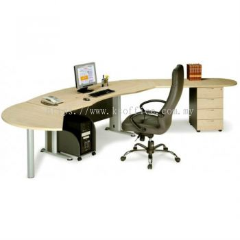 T2 Executive Table-04
