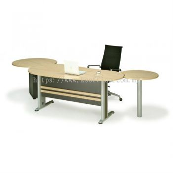 T2 Executive Table-05