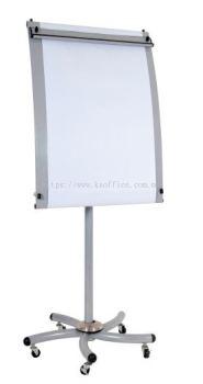 Pro Flip Chart
