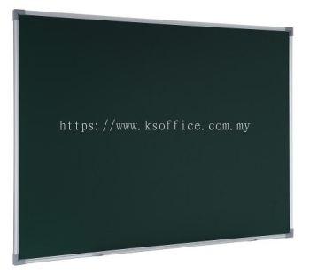 Chalk Writing Board