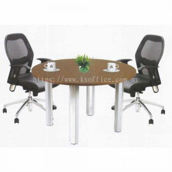Round Discussion Table (Model:IKT Sonic)