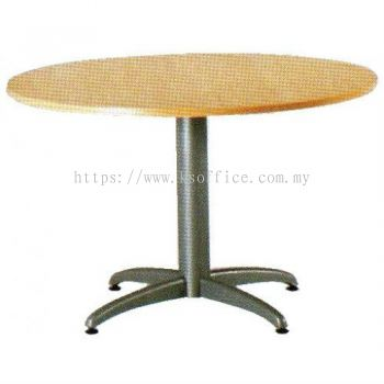 Round Discussion Table (Model:Legend LGD100/1200)