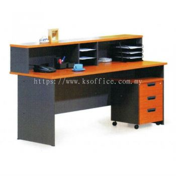 G-Reception Table