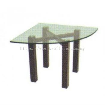 Three Angle Coffee Table (CL 7711~7 - 8T )