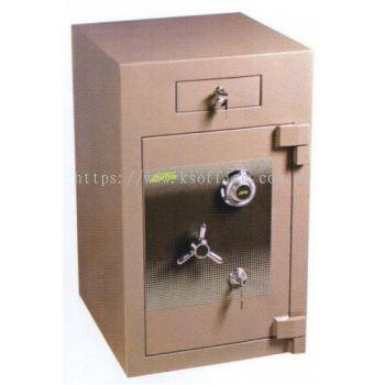 Knigh Deposit Series II (TS 2)