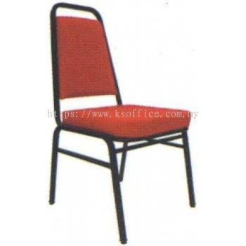 Banquet Chair (CL 600)