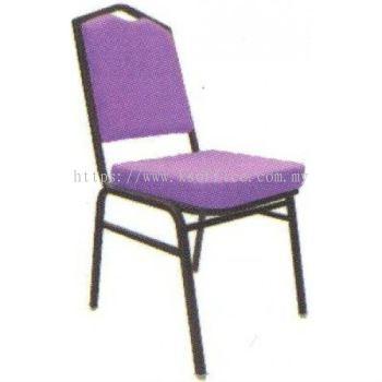 Banquet Chair (CL 601)