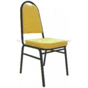 Banquet Chair (CL 602)