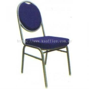 Banquet Chair (CL 604)