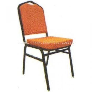 Banquet Chair (CL 605)