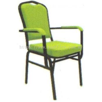 Banquet Chair (CL 607)