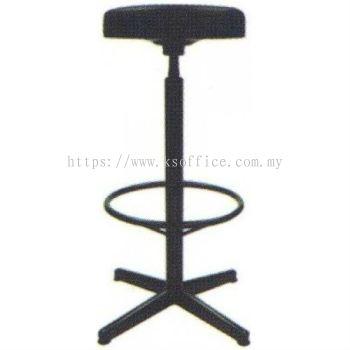 KSC800(H)/Eco Series-High Barstool